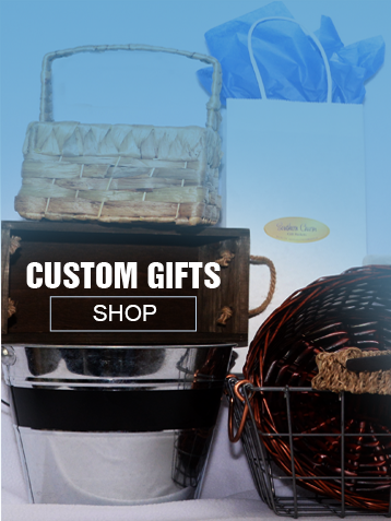 Home | Southern Charm Gift Baskets