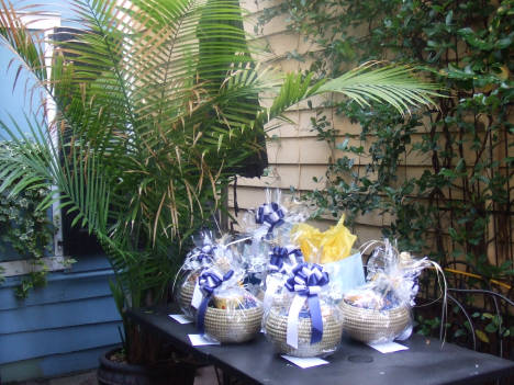 Wedding Gift Ideas Archives Southern Charm Gift Baskets